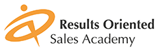 Results Oriented Sales Academy